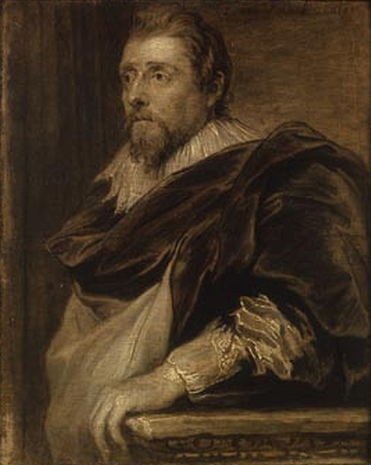 Frans_Francken_II_by_Anthony_van_Dyck